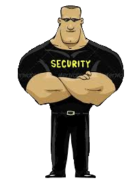 security 1.png