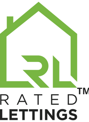 Welcome to Ratedlettings