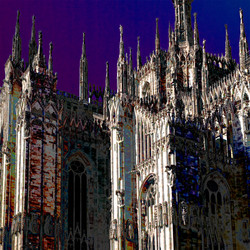 Миланский собор 2