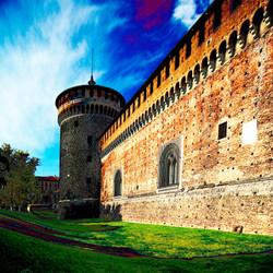 Крепость 4