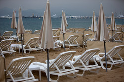 cannes, hakky