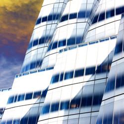 Frank O'Gehry 1