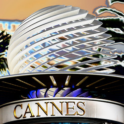 cannes, cannes