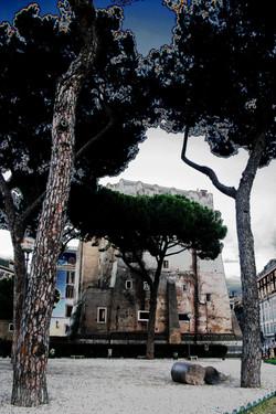 Рим 5