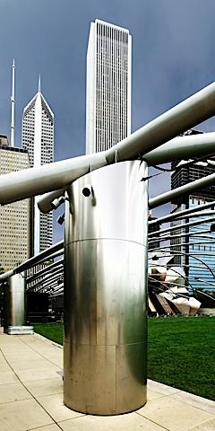 Chicago 265