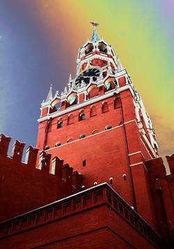 Кремль 2