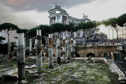 Рим 9