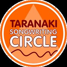 Taranaki Songwriting Circle - Logo.png