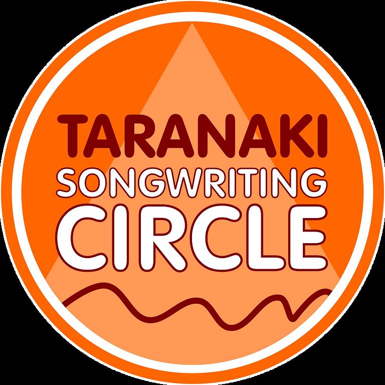 Taranaki Songwriting Circle