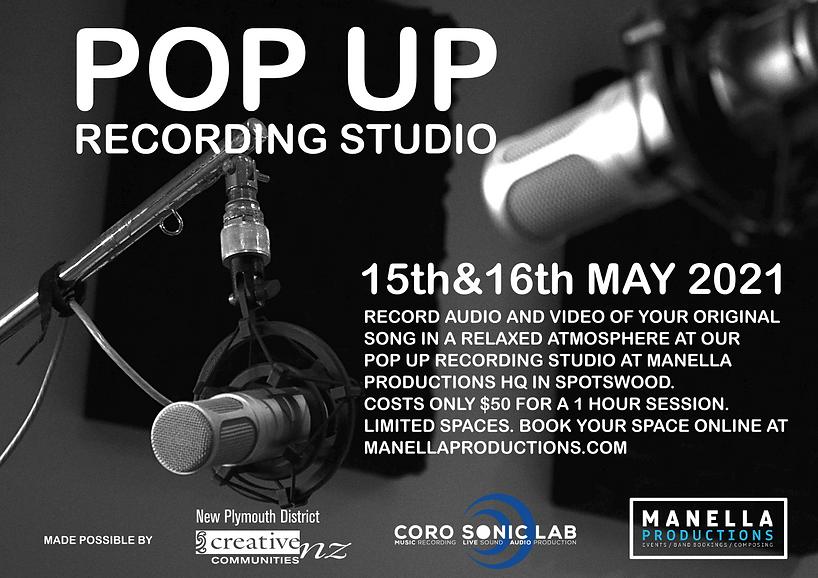 Pop Up Recording Studio 2021.png