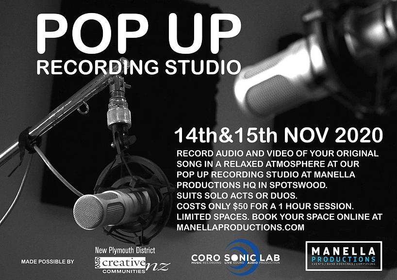 Pop Up Recording Studio.png