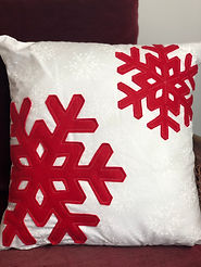 Snowflake cushion.jpg