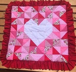 Heart quilt.jpg