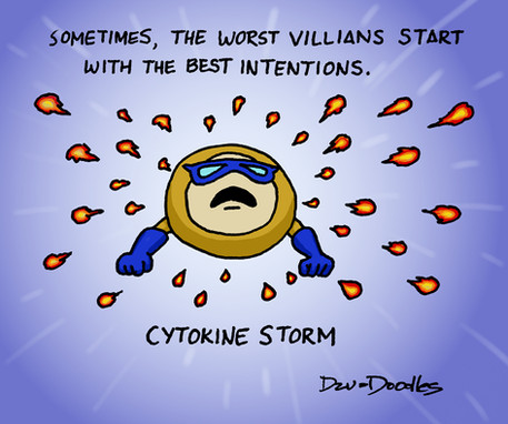 Cytokines Storm.jpeg