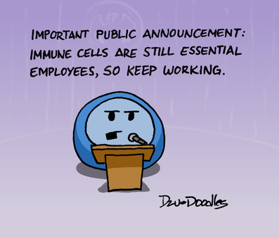 Public Announcement.jpeg