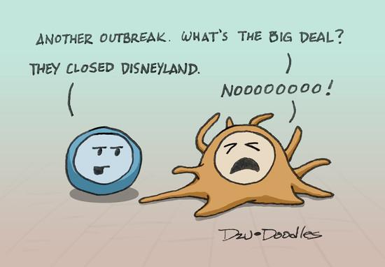 Closed_Disneyland.jpeg