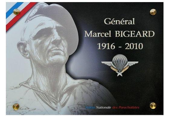 Bigeard né le 14 fevrier 1916 Fb3b84_25bdff321e31cb9fb4c9fd9a7587bd8f