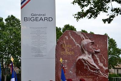 Bigeard né le 14 fevrier 1916 Fb3b84_ed4e6449c50aba6e25ea40cd02feabb4