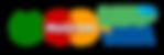 logo_1-1140x380.png