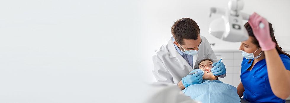 Banner_General_Dentistry copy.jpg