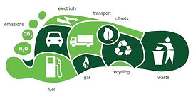 Reduce-Your-Carbon-Footprint.jpg