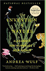 invention of nature.jpg
