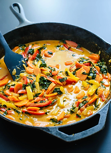 thai-red-curry-with-vegetables-1.webp
