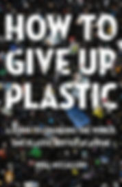 how2 give up plastic.jpg