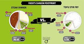 food carbon emissions calc.jpg