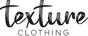 texture clothing.PNG