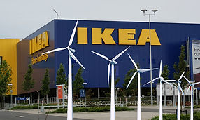 ikea-wind-turbines-standard.jpg