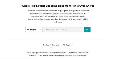 forks over knives.PNG