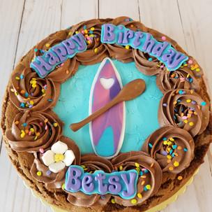 cookie cake paddleboard.jpg
