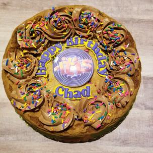 cookie cake birthday 2020.jpg