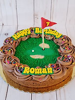 cookie golf cake 2020.jpg