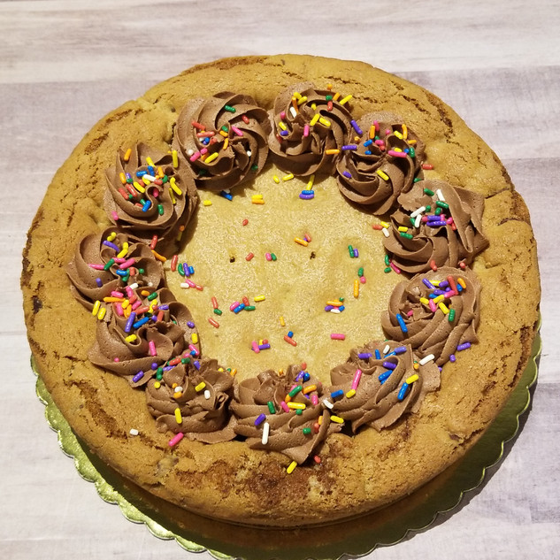 cookie cake decorated.jpg