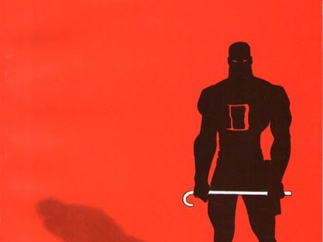 Daredevil - Der Mann ohne Furcht (Panini Comics)