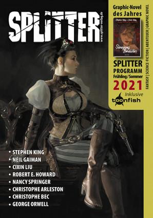 Splitter-Katalog.jpg