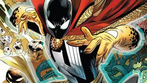 Symbiote Spider-Man Bd.2 - Kein Entkommen (Panini Comics)