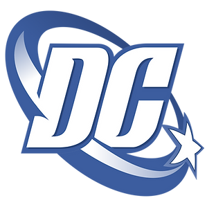 2000px-DC_logo.svg.png
