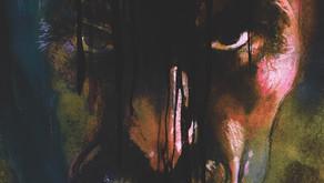 Hawkman Bd.3 - Die Dunkelheit im Inneren (Panini Comics)