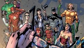 Superman Sonderband - Clark Kent ist Superman (Panini Comics)