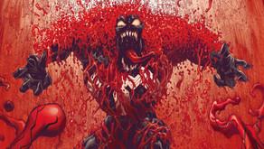 Absolute Carnage Bd.3 - Unendliche Finsternis (Panini Comics)