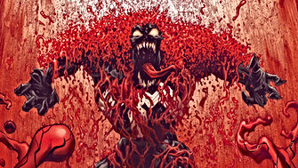 Absolute_Carnage_Vol_1_4_Virgin_Variant_