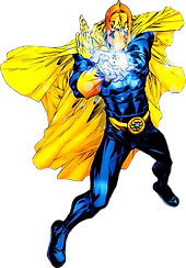 Doctor_Fate_Kent_V_Nelson_0015.png