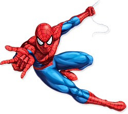 spider_man_PNG90.png