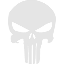 the-punisher_edited_edited.png