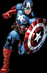 memorial-clipart-captain-america-12.png