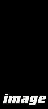 2000px-Image_Comics_logo.svg.png
