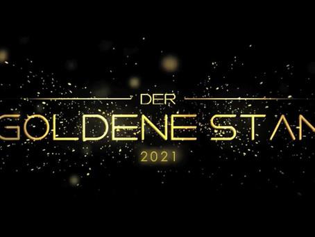 Der Goldene Stan 2021